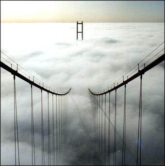 pont-nuage_anna_piot