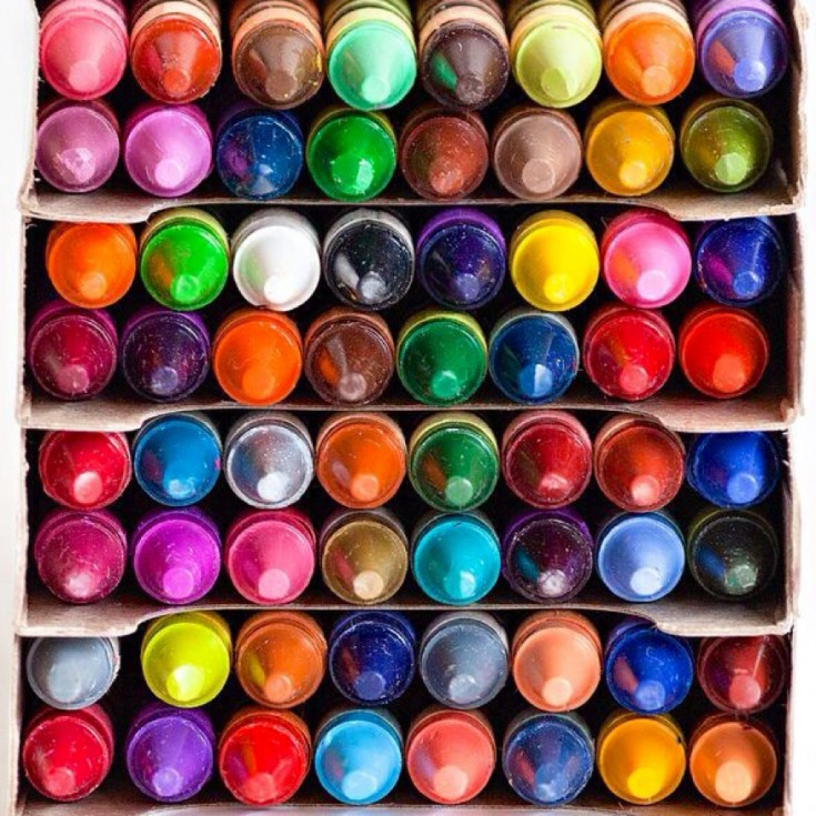 crayonsdecouleur