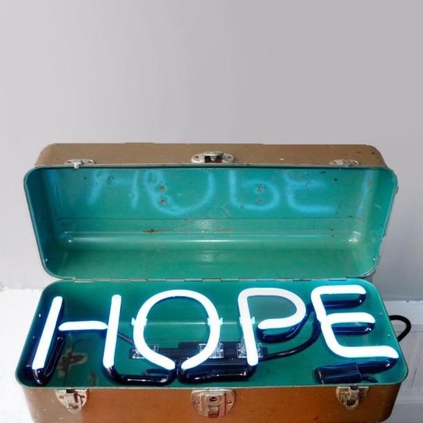 Hope2015-09-05 19.11.30_Snapseed