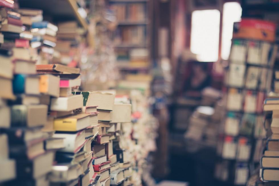 books-eli-samuelu